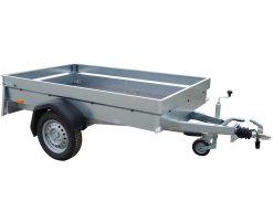 Nor-Trailer™ 212B  750kg