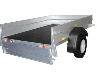 Nor-Trailer™ 212   750kg
