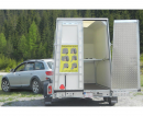 Nor-Trailer Skap1