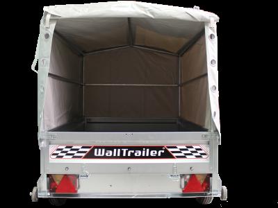Kapell 90 eller 110cm til WallTrailer™